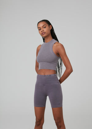 Kith Women Spring 2 2021 Lookbook 91