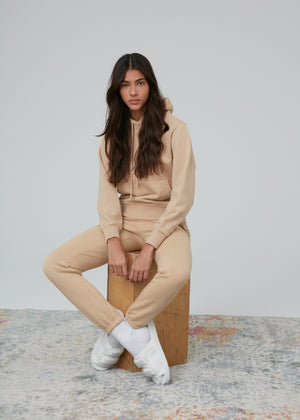 Kith Women Spring 2 2021 Lookbook 93