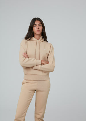 Kith Women Spring 2 2021 Lookbook 94