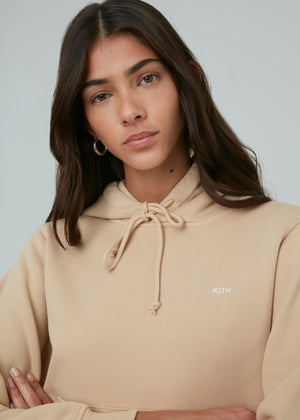 Kith Women Spring 2 2021 Lookbook 95