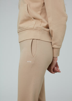 Kith Women Spring 2 2021 Lookbook 96