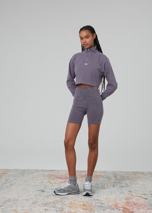 Kith Women Spring 2 2021 Lookbook 97