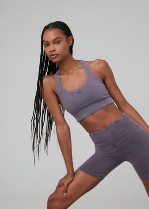 Kith Women Spring 2 2021 Lookbook 99