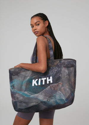 Kith Women Spring 2 2021 Lookbook 100