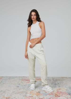 Kith Women Spring 2 2021 Lookbook 101