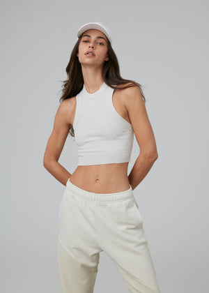 Kith Women Spring 2 2021 Lookbook 102