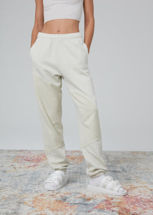 Kith Women Spring 2 2021 Lookbook 104