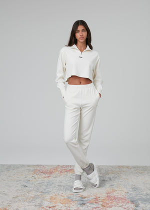 Kith Women Spring 2 2021 Lookbook 105