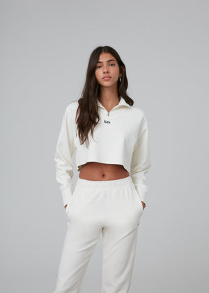 Kith Women Spring 2 2021 Lookbook 106