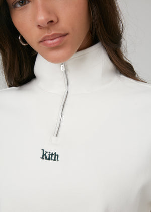 Kith Women Spring 2 2021 Lookbook 107