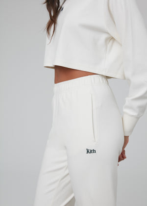 Kith Women Spring 2 2021 Lookbook 108