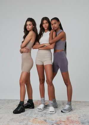 Kith Women Spring 2 2021 Lookbook 109