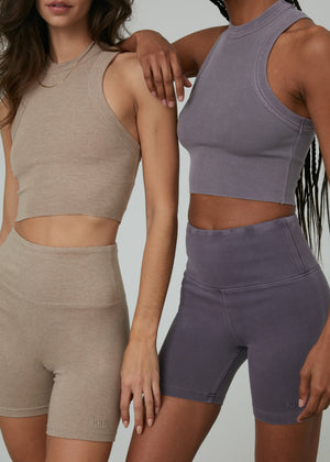 Kith Women Spring 2 2021 Lookbook 111
