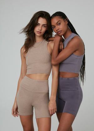 Kith Women Spring 2 2021 Lookbook 112