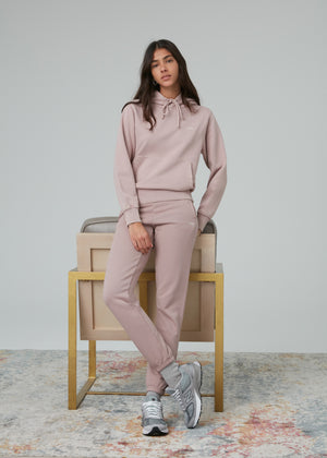 Kith Women Spring 2 2021 Lookbook 113