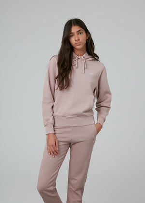 Kith Women Spring 2 2021 Lookbook 114