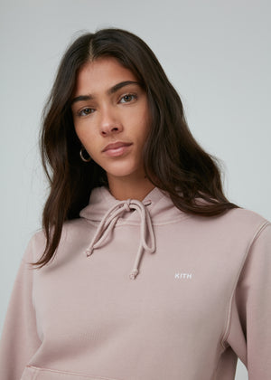 Kith Women Spring 2 2021 Lookbook 115