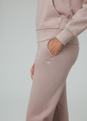 Kith Women Spring 2 2021 Lookbook 116