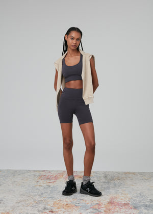 Kith Women Spring 2 2021 Lookbook 117