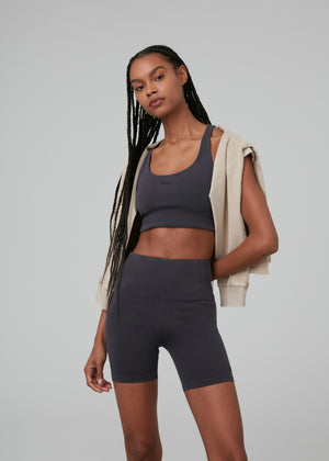 Kith Women Spring 2 2021 Lookbook 118