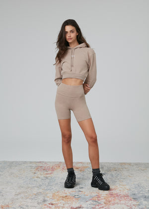 Kith Women Spring 2 2021 Lookbook 121