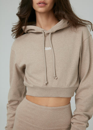 Kith Women Spring 2 2021 Lookbook 123