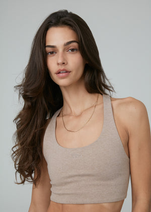 Kith Women Spring 2 2021 Lookbook 124