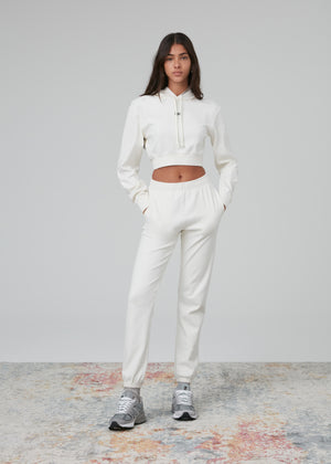 Kith Women Spring 2 2021 Lookbook 125