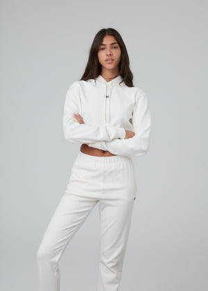 Kith Women Spring 2 2021 Lookbook 126