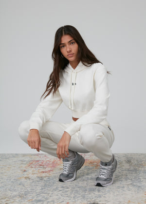 Kith Women Spring 2 2021 Lookbook 127