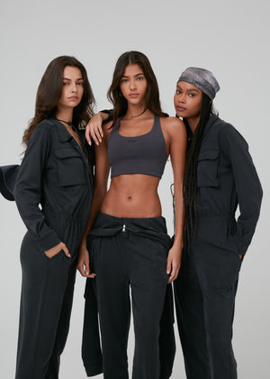Kith Women Spring 2 2021 Lookbook 3