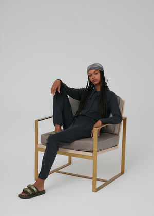 Kith Women Spring 2 2021 Lookbook 5