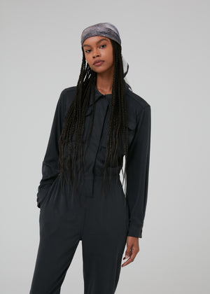Kith Women Spring 2 2021 Lookbook 6