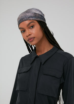 Kith Women Spring 2 2021 Lookbook 7