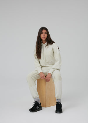 Kith Women Spring 2 2021 Lookbook 9
