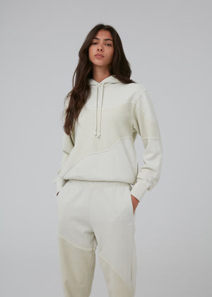 Kith Women Spring 2 2021 Lookbook 10