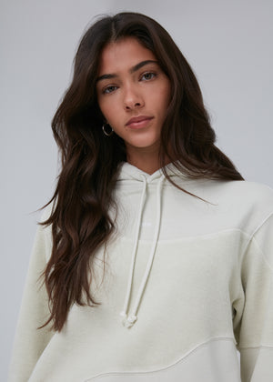 Kith Women Spring 2 2021 Lookbook 11