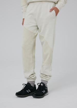 Kith Women Spring 2 2021 Lookbook 12