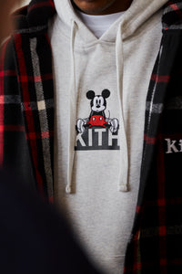 journals/kith-x-disney-journal-44