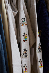 journals/kith-x-disney-journal-76