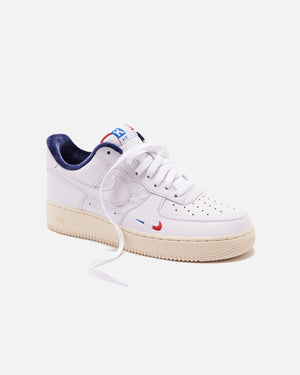 Kith for Nike Air Force 1 - Paris 10