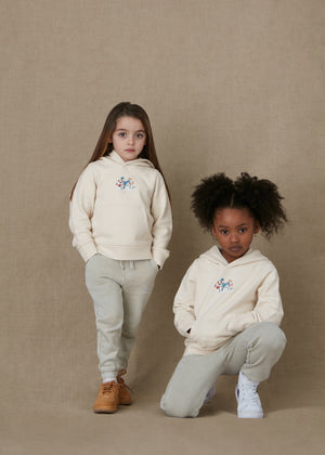 Kith Kids Spring 1 2021 Campaign 10