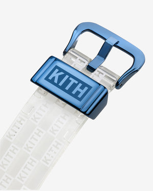 Kith for G-Shock GM-6900 10 Year Anniversary 10