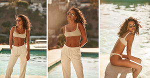 Kith Women Summer 2021 Campaign 11
