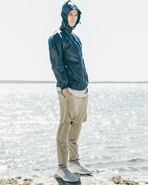 Kith Spring 2 Lookbook 11