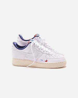 Kith for Nike Air Force 1 - Paris 11