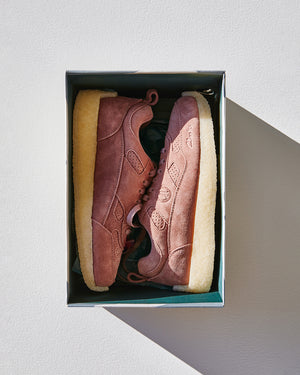 8th St by Ronnie Fieg for Clarks Originals 11