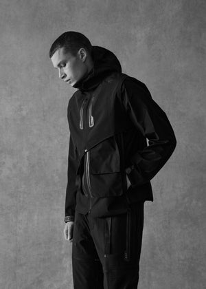 Kith Editorial for Nike MMW 004 11