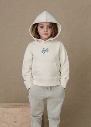 Kith Kids Spring 1 2021 Campaign 11