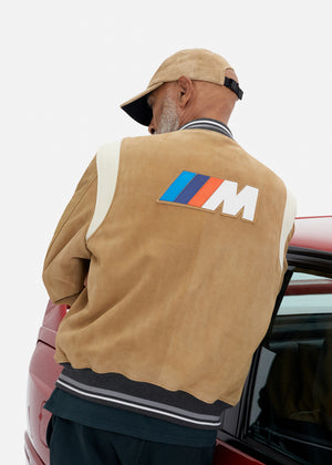 Kith for BMW 2020 Lookbook 11